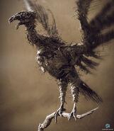 JK-bird 5