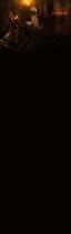 Jack 1280x1024
