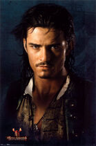 Pirates-of-the-caribbean-2-will-turner