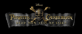 Pirates 5 Banner.png