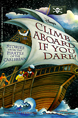 File:Disney-s-Climb-Aboard-If-You-Dare-9780786840618.jpg