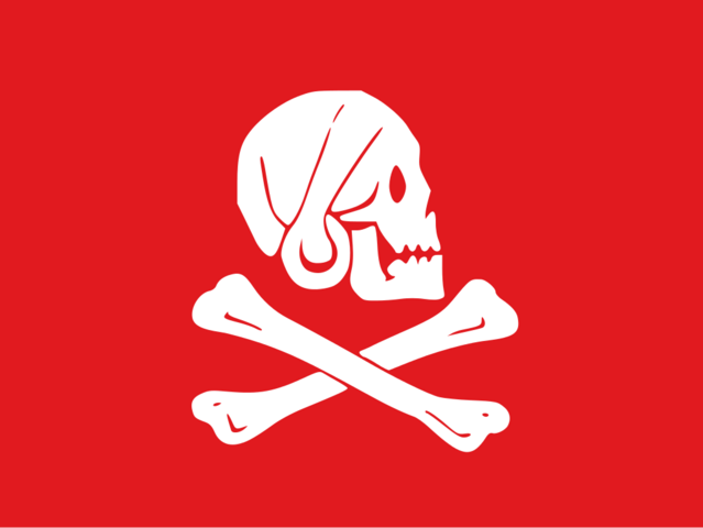File:Flag of Henry Avery.png