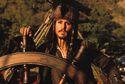 Jack wheel