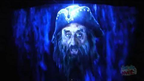 PiratesRideMovieAdditions2