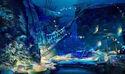 POTC-Ride-in-Shanghai-Disneyland-concept-art-2
