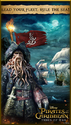 TOW-Davy Jones