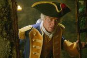 Admiralnorrington
