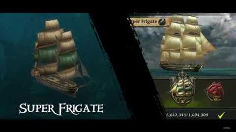 Pirates of the Caribbean Tides of War Claim the Flying Dutchman, new in POTC TOW!