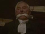 Smith (judge)