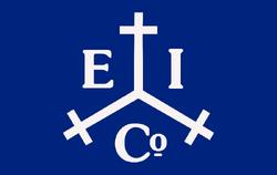 EITCo flag