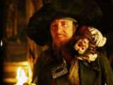Quote:Hector Barbossa