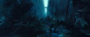 Poseidon's Tomb