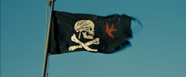 File:Jacks Jolly Roger AWE.jpg