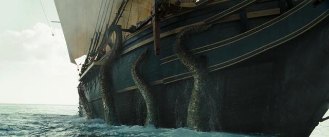 File:Kraken attacks 2.png