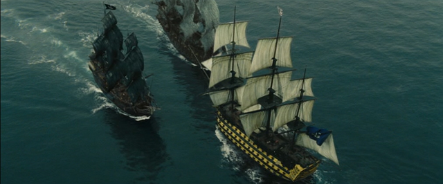 File:Black Pearl and Flying Dutch Man approuch the ETC.png