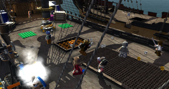 File:LegoPotC1.jpg