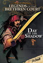 LotBC Day of the Shadow