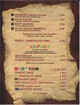 Tortuga-tavern-menu-461x600