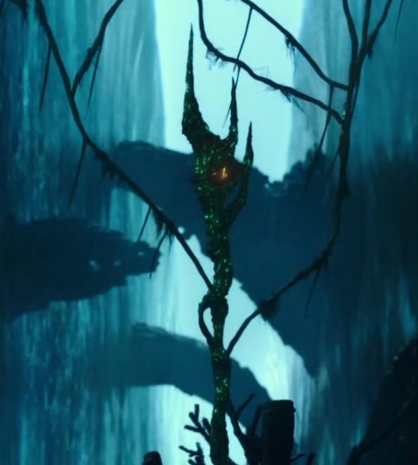 Trident Of Poseidon Potc Wiki Fandom Powered By Wikia
