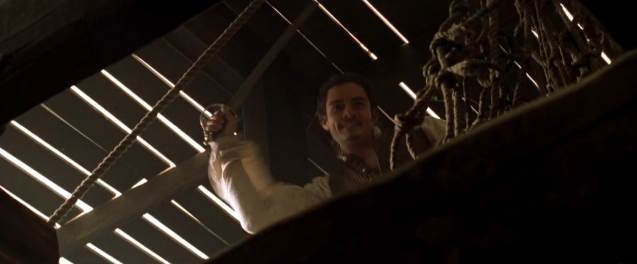 File:First duel Will and Jack 26.png