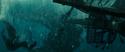 Kraken attacks 13