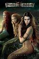 Syrena&MermaidsPoster.jpg