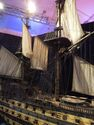 HMS Endeavour Treasures of the Walt Disney Archives 6