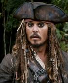 Jack Sparrow Pirates4
