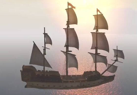 File:BattleshipSunset.jpg