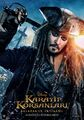 PotC DMTNT Turkish Character Poster 01 - Johnny Depp.jpg