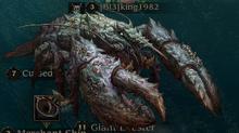 Giantlobster