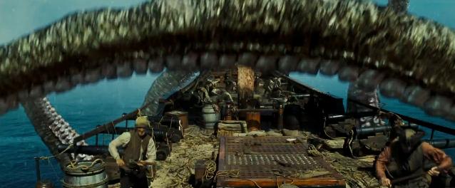 File:Kraken attacks 7.png