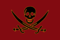 Barbossa second flag.png