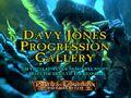 DMCDJProgressionGallery1.jpg