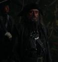 BlackbeardLookingAroundFOY