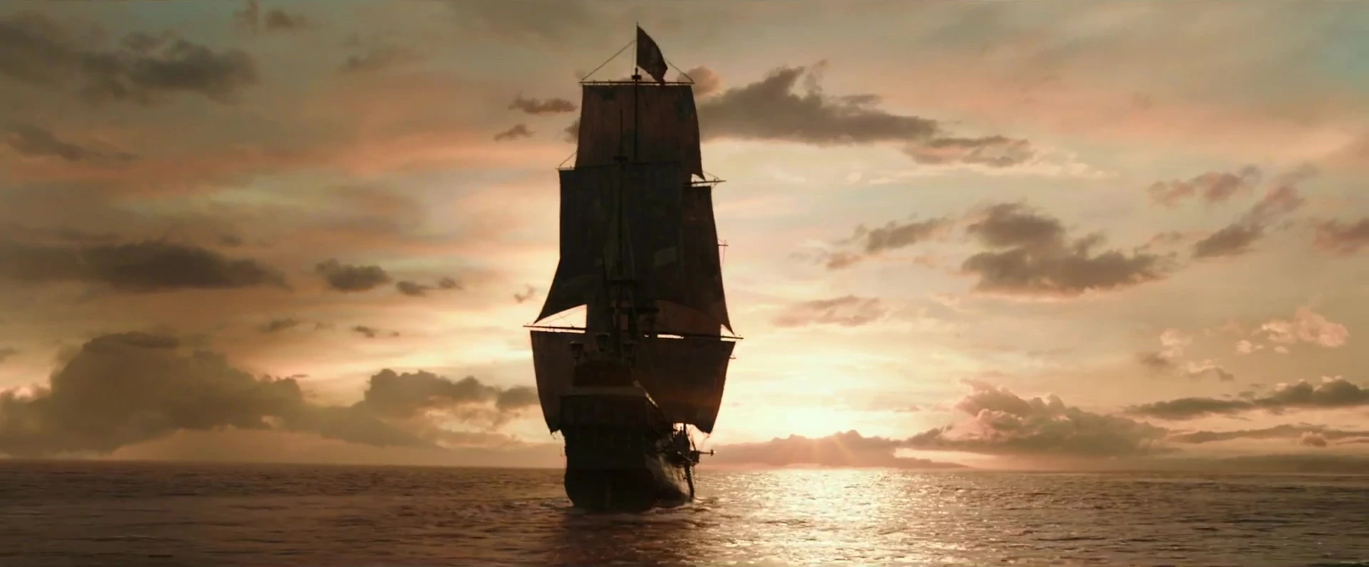 Pirates Of The Caribbean Dead Men Tell No Tales Potc Wiki Ship Diagram With Labels Google Search Pirate Ships Black Pearl Sails Into Another Adventure
