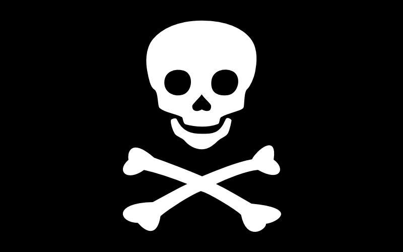Blackbeard Potc Wiki Fandom Powered By Wikia