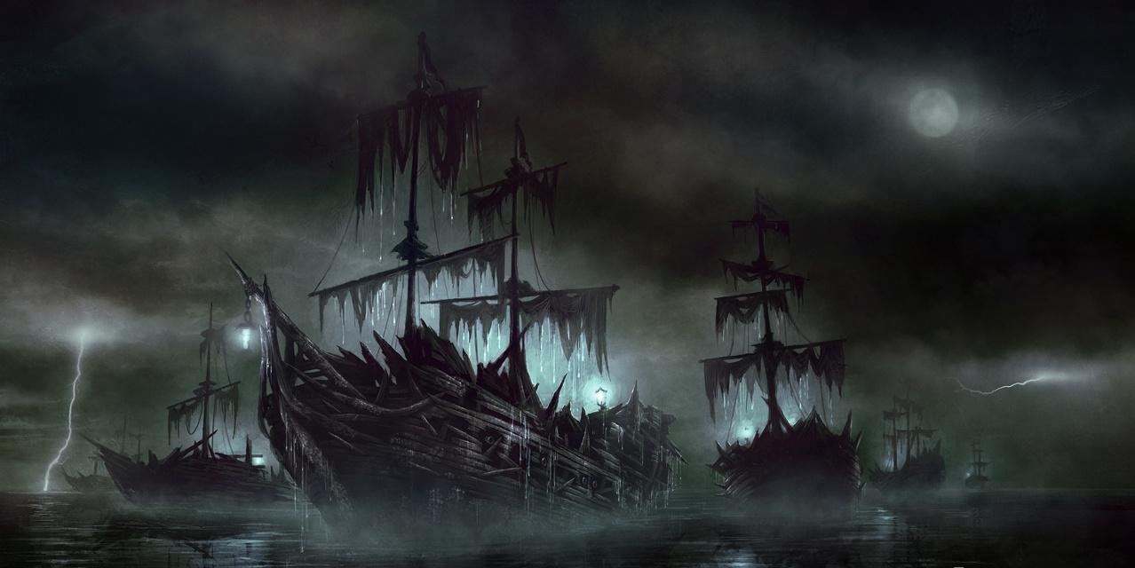 halloween in battle east sussex