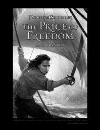 ThePriceOfFreedomOriginalcover