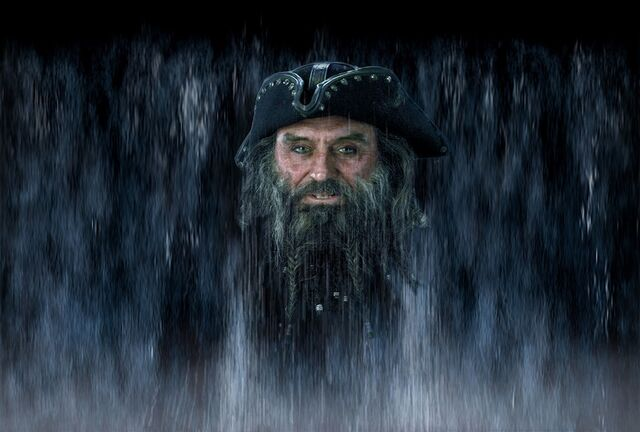 File:Blackbeard Ride2.jpg