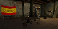 Avaricia's tavern.png