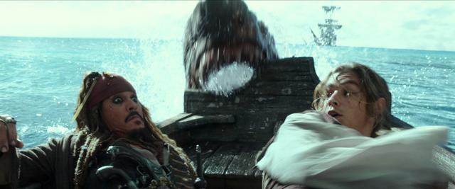 Файл:Jack shark Henry.png