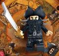 Blackbeard LEGO .jpeg
