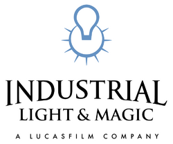 IndustrialLightMagic