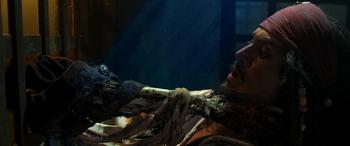 Jack Sparrow | PotC Wiki | FANDOM powered by Wikia