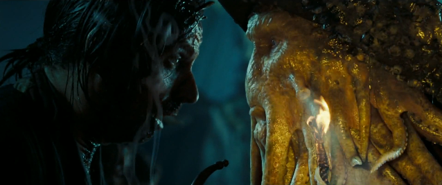 File:Jones confronting shipwreaked pirate.png