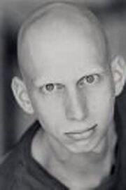 David Patykewich