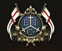 EITC ToW