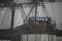 POTC 5 ship