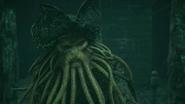Davy Jones KH3